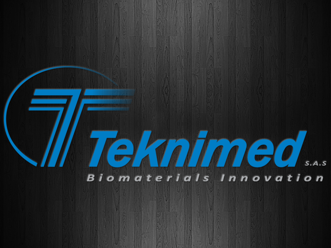 Teknimed – S5Kit