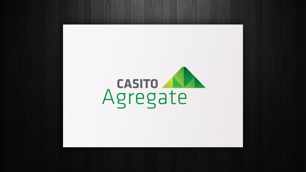 Casito Agregate