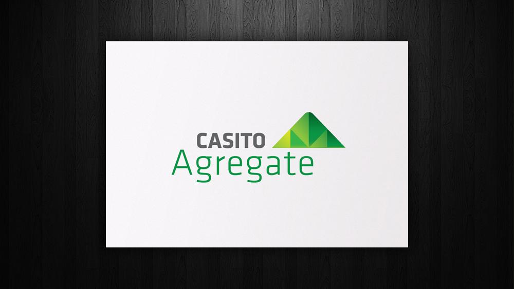 Casito Agregate