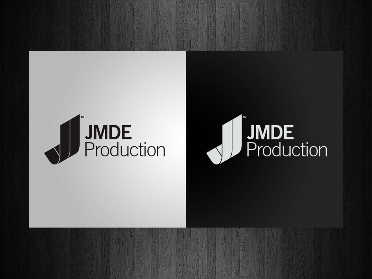 Jmdeproduction