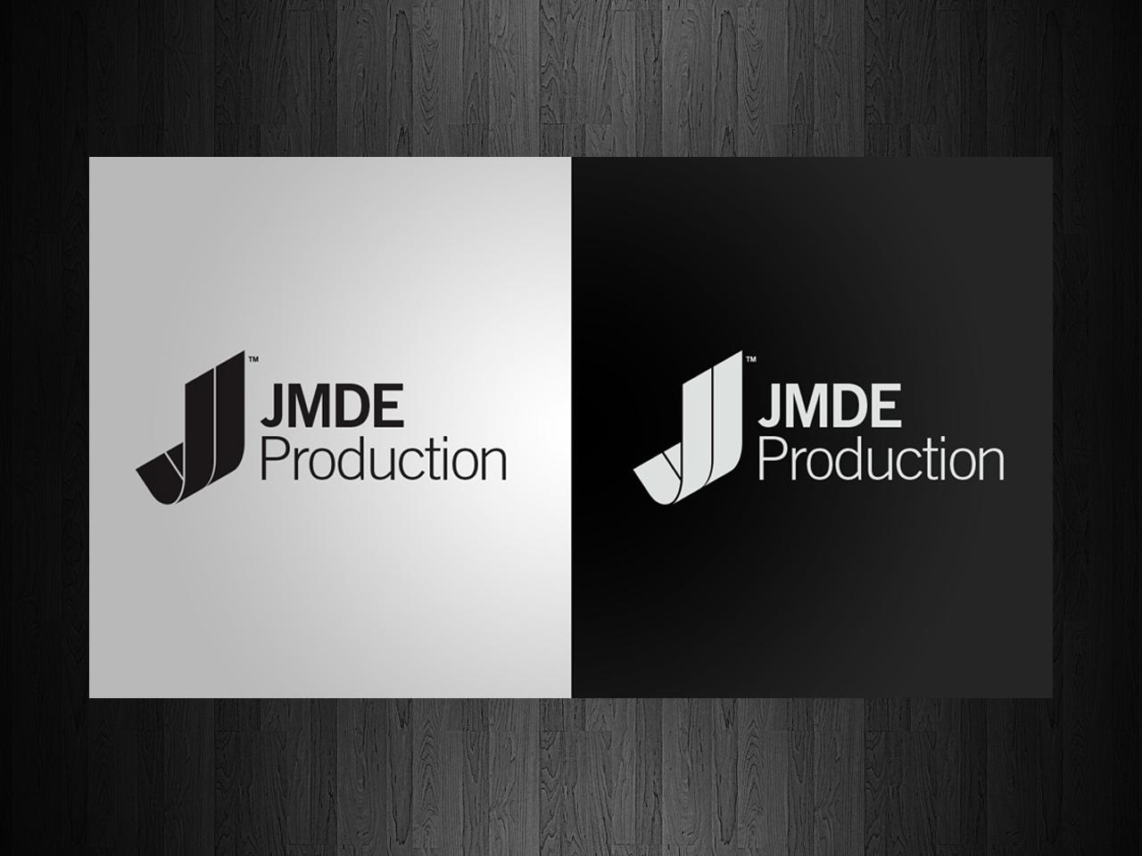 Jmdeproduction